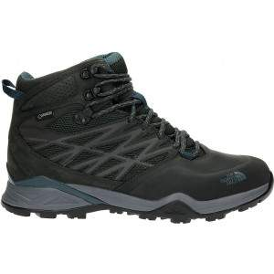 The North Face Men's Hedgehog Hike Mid GTX by Podium 4 Sport