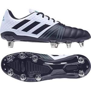 adidas Kakari Elite (SG) Blue by Podium 4 Sport