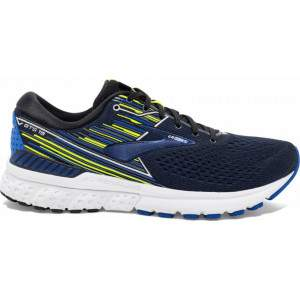 Brooks Men's Adrenaline GTS 19 by Podium 4 Sport