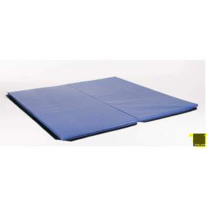 Promat Heavy Duty Lightweight Mat by Podium 4 Sport