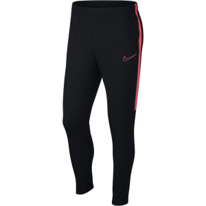 Nike Men's Dri-FIT Academy Pant by Podium 4 Sport