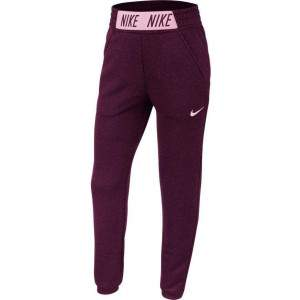 Nike Girls Training Trousers by Podium 4 Sport