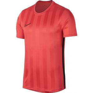 Nike Men's Breathe Academy T-Shirt by Podium 4 Sport