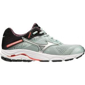 Mizuno Women's Wave Inspire 15 by Podium 4 Sport