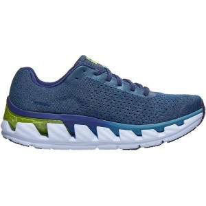 Hoka One One Men's Elevon by Podium 4 Sport