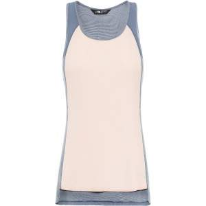 The North Face Women's Invene Tank by Podium 4 Sport