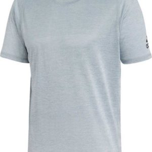 adidas Men's Freelift 360 Gradient Graphic T-Shirt by Podium 4 Sport