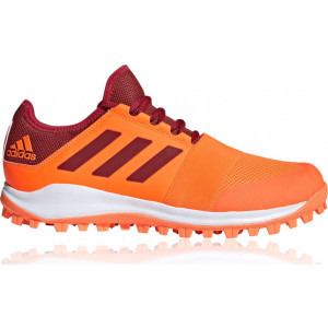 adidas Men's Divox 1.9s by Podium 4 Sport