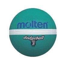 Handball & Dodgeball
