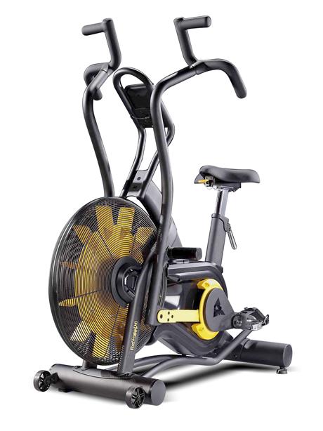 Evo ReNegaDe Air Bike by Podium 4 Sport