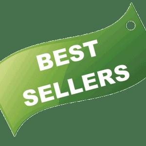 Best Sellers Retail