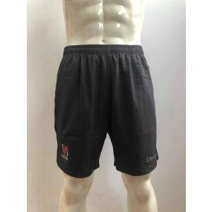 Kukri Kids Ulster Training Shorts by Podium 4 Sport