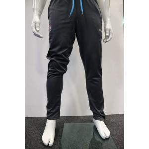 Kukri Ulster Men's Tapered Track Pant by Podium 4 Sport