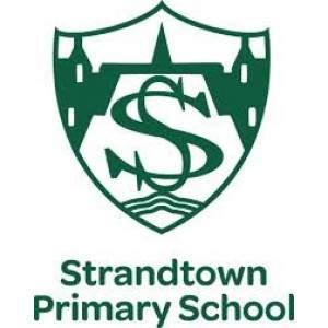 Strandtown PS